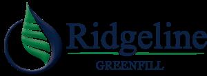 RidgeGreen_2015