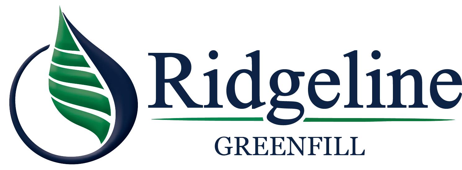 Ridgeline GreenFill